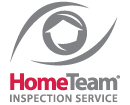 Home Team Inspection Franchise Opportunity