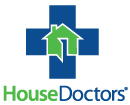 House Doctors Handyman Franchise