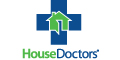 House Doctors Handyman Franchise Remodel Business