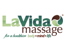 LaVida Massage Franchise