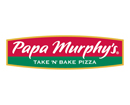 Papa Murphys Pizza Franchise Shop