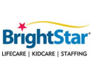 BrightStar HealthCare Senior Franchise Industry