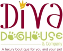 diva doghouse franchise, dog supply business