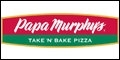 Papa Murphys Pizza Franchise