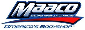 Maaco Auto Franchise