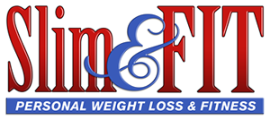 Slim and Fit Personal Weight Loss