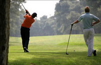 World Golf Network